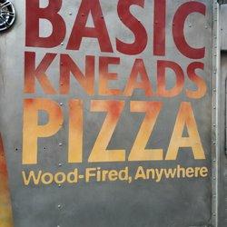 9ef8327f5b8e7 Basic Kneads Pizza - 28 Photos   92 Reviews - Pizza - Denver