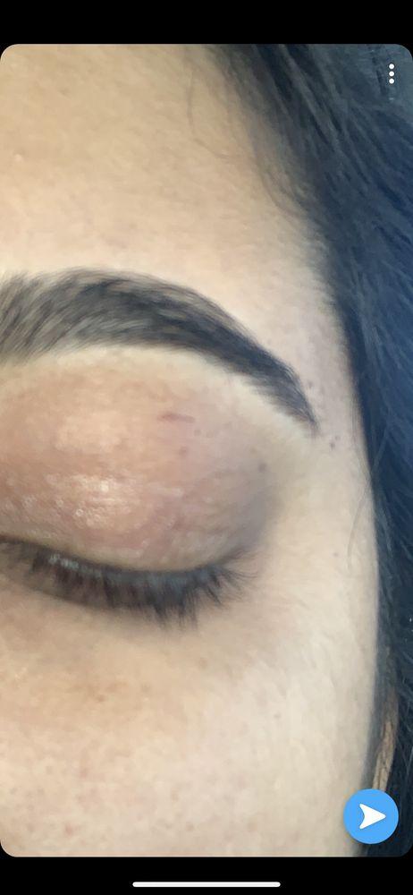 Payal Beauty Salon 61 Reviews Hair Removal 126 Baldwin Rd