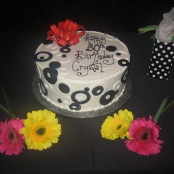 Photo of The Cake Plate - Austin TX United States. Perfect! & The Cake Plate - 14 Photos u0026 10 Reviews - Bakeries - 1104 N ...