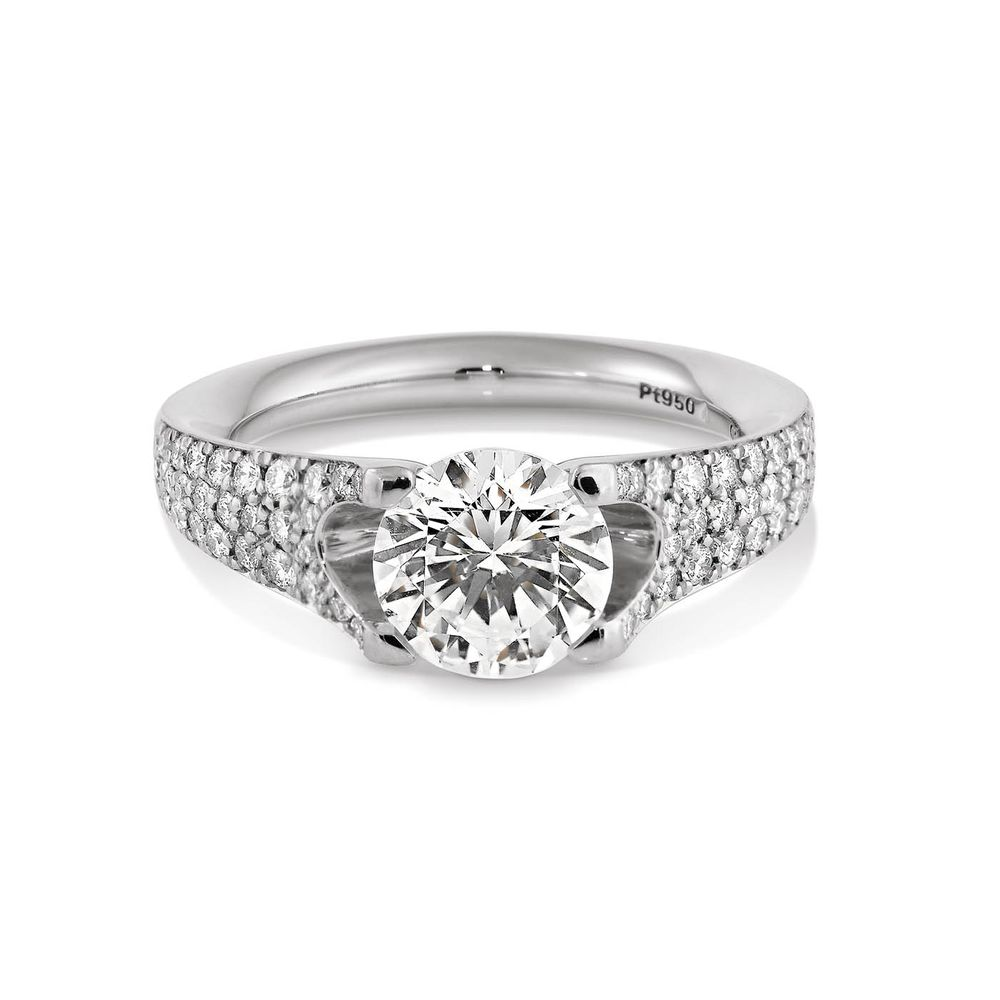 Verlobungs Ringe 34 Photos Jewelry Rennweg 46 50 Landstrasse