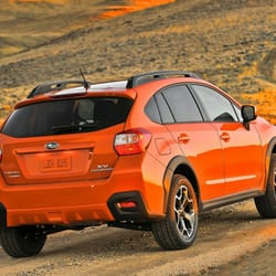 Subaru Dealers Pittsburgh >> Baierl Subaru - 2019 All You Need to Know BEFORE You Go ...