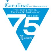 Photo Of Carolina Pest Management Monroe Nc United States