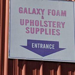 Galaxy Foam Upholstery 22 Photos 34 Reviews Furniture