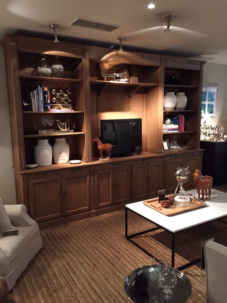flamant 25 fotos m bel neustadt hamburg deutschland beitr ge yelp. Black Bedroom Furniture Sets. Home Design Ideas