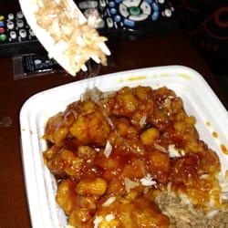 1 China Restaurant Wilmington De United States