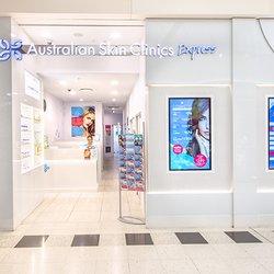 Yelp Reviews for Australian Skin Clinics Wetherill Park