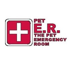 Pet Emergency Room - Get Quote - Veterinarians - 6360 Highland Dr ...