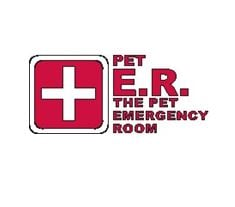Pet Emergency Room: 6360 Highland Dr, Salt Lake City, UT