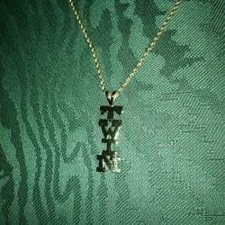 Photo Of Robann S Jewelers Palm Desert Ca United States Twin Charm Made