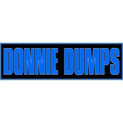 Dumpster Al In Naples