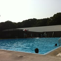 Reilly Memorial Swimming Pool Swimming Pools Boston Ma United States Yelp
