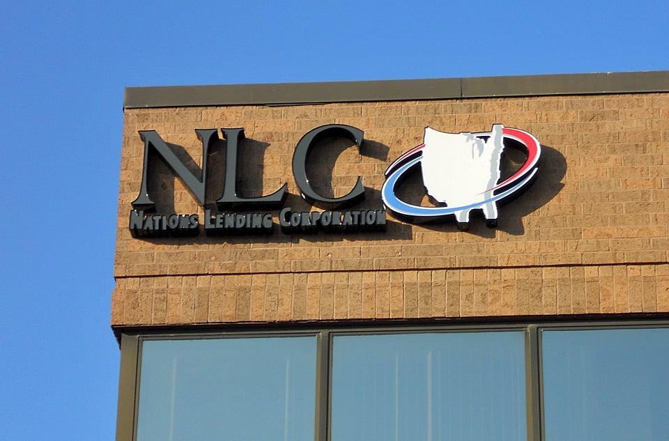 NLC Loans - Orlando