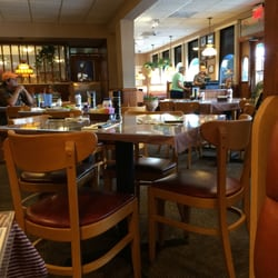 Photo Of Andrea S Family Restaurant Winter Haven Fl United States Good Dinning