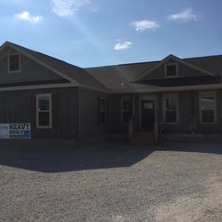 The Best 10 Mobile Home Dealers In Owensboro Ky Last Updated