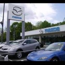 mazda york hwy giambalvo of biz in bmw jack photos car united industrial pa photo dealers states