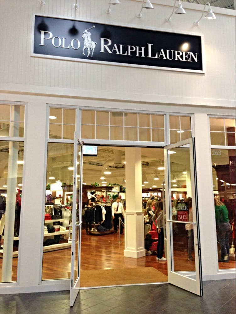 This Polo Ralph Lauren phone number is ranked #2 out of 2 because Polo Ralph Lauren customers tried our tools and information and gave us feedback after they called. The reason customers call is to reach the Polo Ralph Lauren Customer Service department for problems like Returns, Cancel order, Change order, Track order, Complaint.