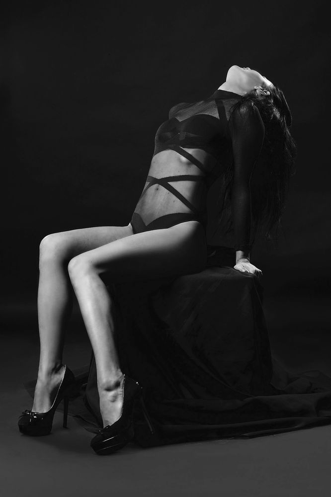 suomi escort erotic tantric massage