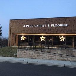 A Plus Carpet Amp Flooring 24 Photos Amp 20 Reviews Carpet