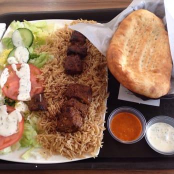 Kandahar kabab 39 photos 39 reviews afghan 5165 for Afghan kabob cuisine mississauga