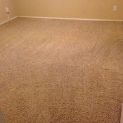 photo of patriot carpet cleaning mesa az united states
