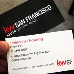 Printing services in san francisco yelp printing services in san francisco malvernweather Images