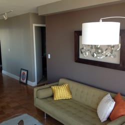Living Room Queens Ny larry the painter - 143 photos & 81 reviews - painters - utopia