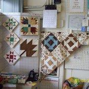 Lebanon Vacuum & Sewing Center - Fabric Stores - 1411 W Main St ... : quilt shops in nashville tn - Adamdwight.com