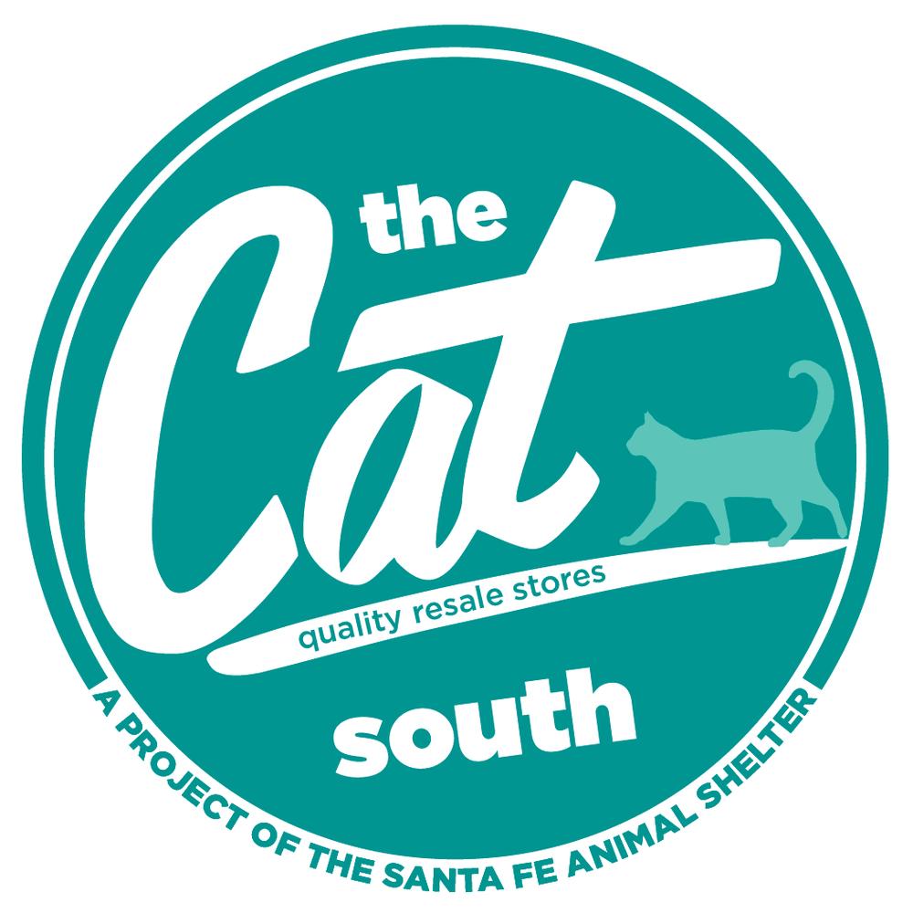 The Cat South: 2570-A Camino Entrada, Santa Fe, NM