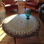 ... Photo Of Renewal Consignment Homewares   Boise, ID, United States. I  Bought This