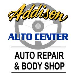Photos For Addison Auto Repair Amp Body Shop Yelp