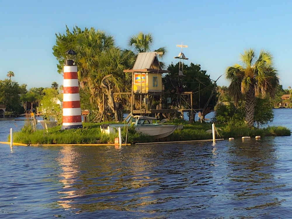 homosassa men Join the discussion this forum covers homosassa, fl local community news, events for your calendar, and updates from colleges, churches, sports, and classifieds.