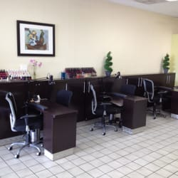 Tres Jolie Beauty Salon & Supply - 10 Photos - Cosmetics & Beauty ...