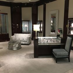 photo of ag interior designs las vegas nv united states - Interior Designer Las Vegas Nv
