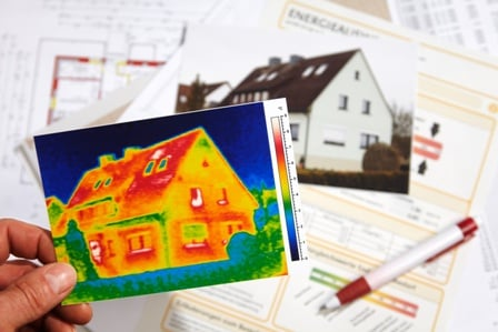 Home Energy Saving Solutions: Rockville, MD
