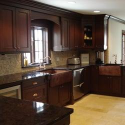 Photo Of Newark Marble And Granite Nj United States