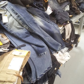 g-star raw outlet - 19 reviews - outlet stores - nunsdorfer ring 2, Einladungen