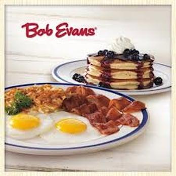Breakfast Restaurants Merrillville Indiana