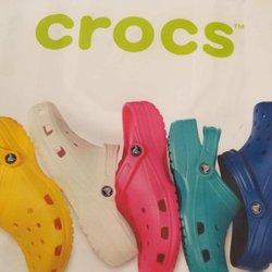 7c0806264b678d Crocs - 17 Photos   12 Reviews - Shoe Stores - 2360 Kalakaua Ave ...