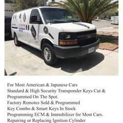 Car Key Express - Sunrise, Las Vegas, NV - 2019 All You Need to Know