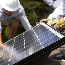 Sunrun - (New) 77 Photos & 205 Reviews - Solar Installation