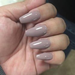Walmart nails