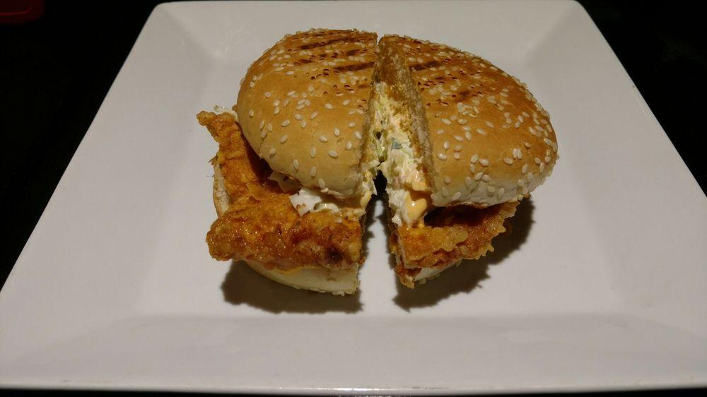 Mr Broast Order Food Online 157 Photos 136 Reviews Chicken