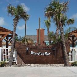 Starkey Property Management Port Aransas Tx