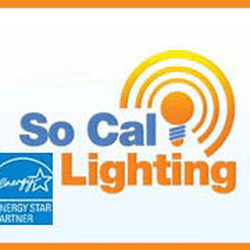 photo of so cal lighting san fernando valley ca united states - Cal Lighting