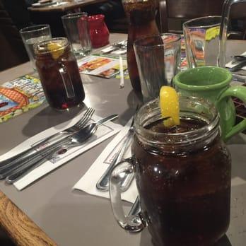 Egg Harbor Café - 115 Photos & 129 Reviews - Breakfast & Brunch ...