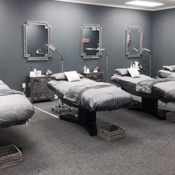 The Lash Bar - Eyelash Service - 263 Washington St, Norwell, MA