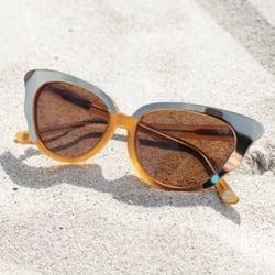 d2b63c0adb Top 10 Best Eyeglasses Store in Irvine