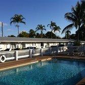 Foto Zu Spanish Gardens Motel   Key West, FL, Vereinigte Staaten Ideas