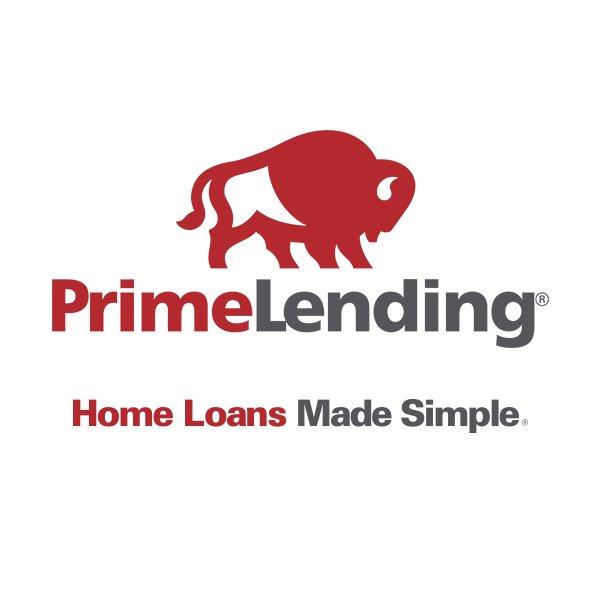 PrimeLending, A PlainsCapital Company