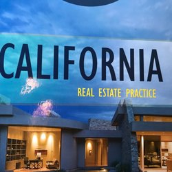 Approved Real Estate Academy - 11 Photos & 14 Reviews